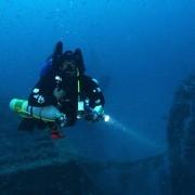 rebreather_glups_3
