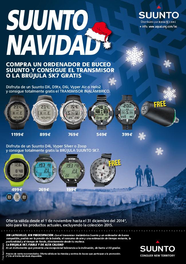 sunto_navidad_anuncio
