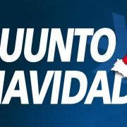 sunto_navidad_banner_2
