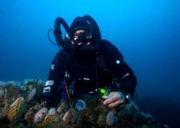 rebreather_glups