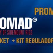 promo_diverite