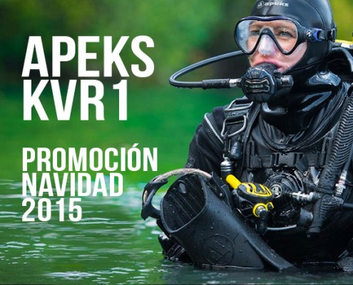 KVR1_promo_navidad