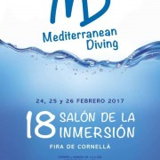 Glups_Diving_Fira_Cornella