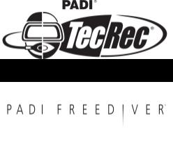 Logo tec Rec padi