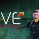 dive_rite