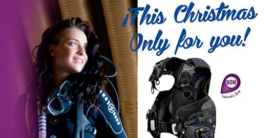 Promo-Navidad-Jacket