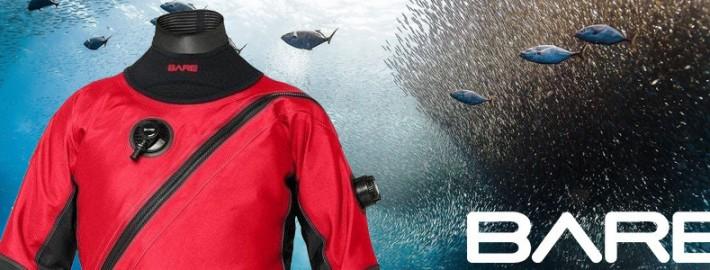 bare--glups-diving
