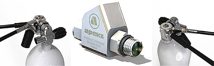 adaptador_apeks