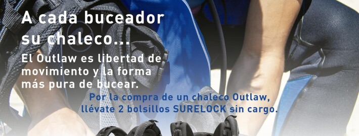 OutlawSurelockCF